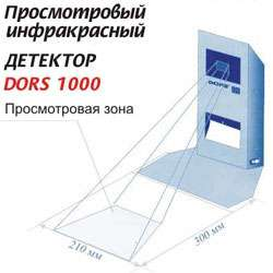 Document Detector-c6 инструкция - фото 3