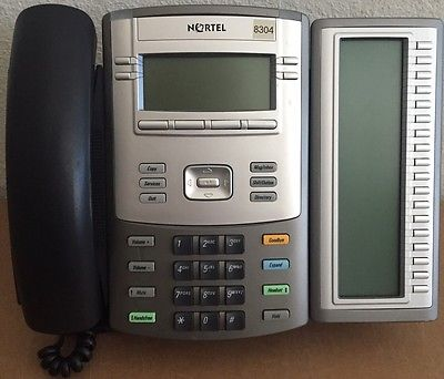 Ip Phone 1140E Инструкция