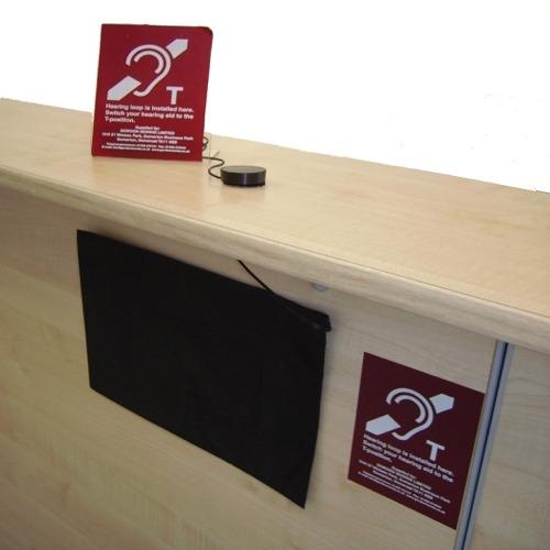 индукционная петля распродажа оборудования для лекций и