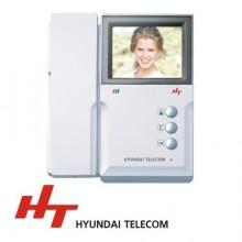 Видеодомофон Hyundai Telecom HAC-201
