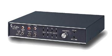 PIH-6004