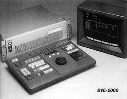 BVE-2000
