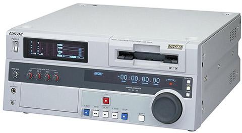 Инструкция Видеомагнитофонов Sony